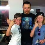 toggo-session-kids1
