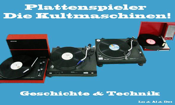Plattenspieler-Tiitelbild3