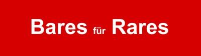 BfR-Logo_DerMaschinenraum_02